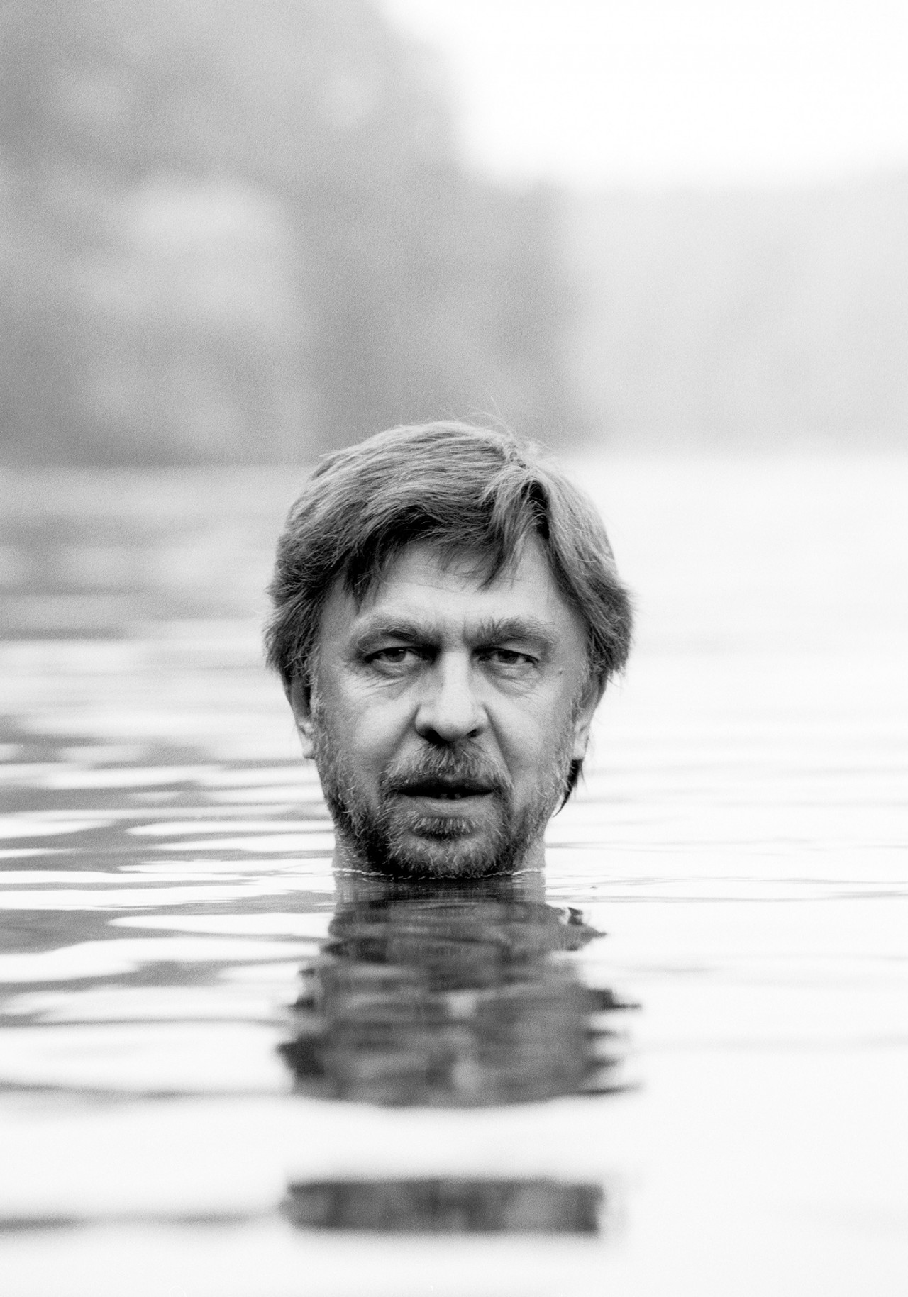 Sebastian Schobbert Fotografie Portrait