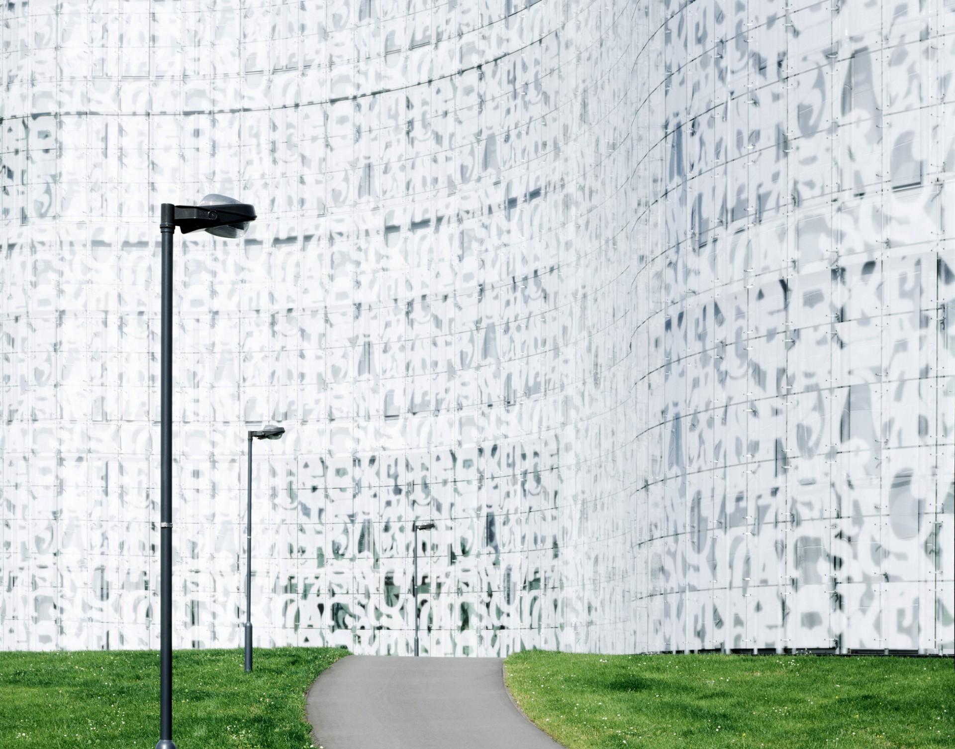 Sebastian Schobbert Fotografie Architektur