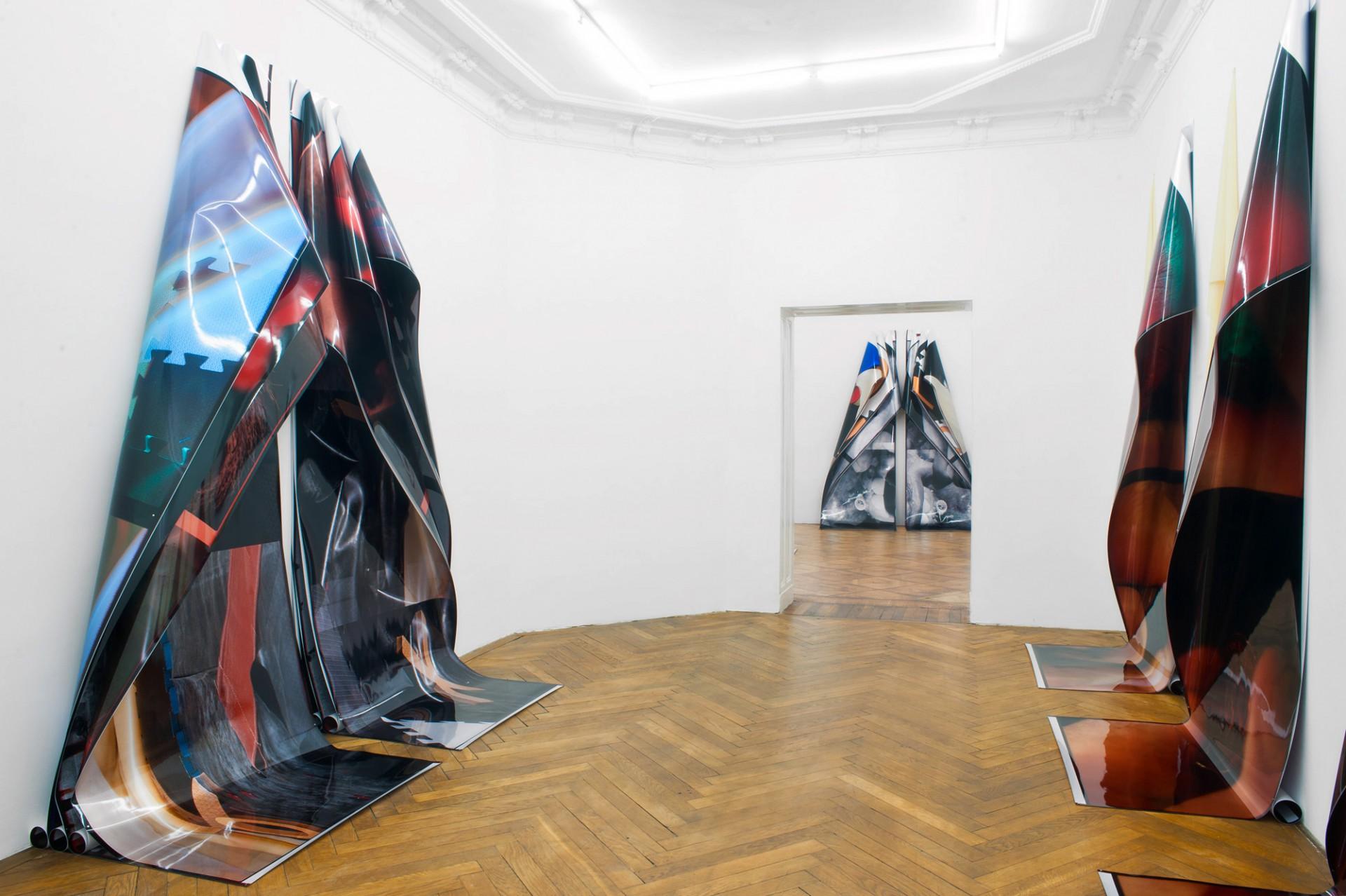 Sebastian Schobbert Fotografie Art Gallery