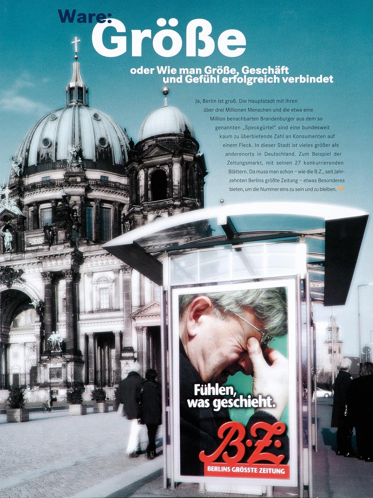 Sebastian Schobbert Fotografie Commercial