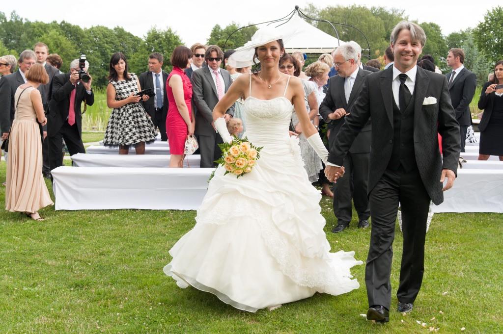 Sebastian Schobbert Fotografie Hochzeit